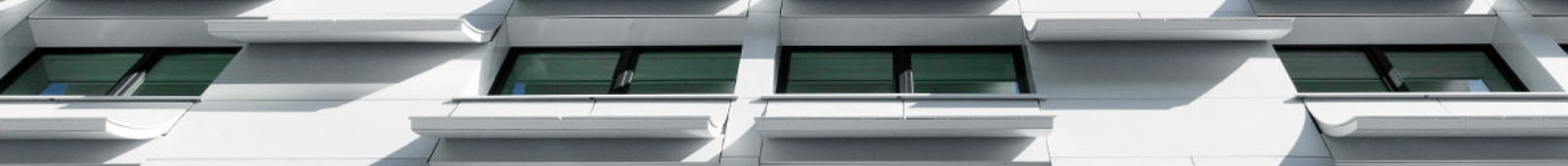 Fapinex - design and supply of bespoke façade systems in